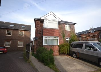 Thumbnail 1 bed property for sale in Queen Street, Emsworth