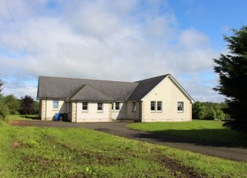 Thumbnail Farm for sale in Blackburn, Bathgate