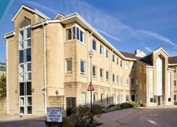 Thumbnail Office to let in St James Court, Great Park Road, Bristol