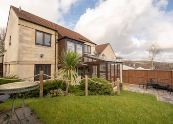 4 bed detached house for sale in Marshfield Way, Bath, Somerset BA1