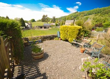 Thumbnail 3 bed cottage for sale in Club Row, Riley Back Lane, Eyam