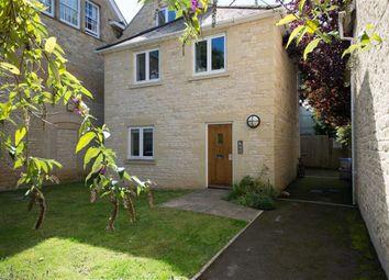 Thumbnail 1 bed flat for sale in Spring Hill Road, Begbroke, Kidlington
