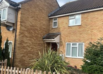 3 bed terraced house for sale in Lichfield, Biggleswade SG18