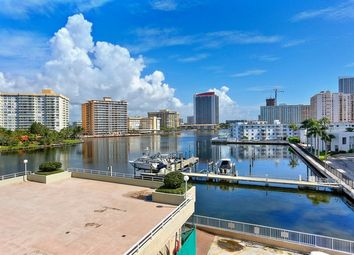 Thumbnail 2 bed apartment for sale in 1965 S Ocean Dr, Hallandale, Florida, United States Of America
