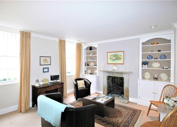 Thumbnail 2 bed flat to rent in Charlwood Street, Pimlico