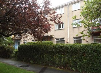 Thumbnail 2 bed flat to rent in Oxgangs Crescent, Edinburgh