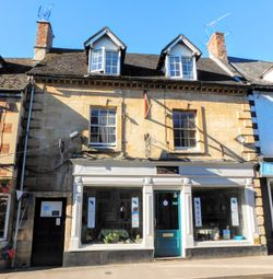 Thumbnail Restaurant/cafe for sale in 6 North Street, Winchcombe