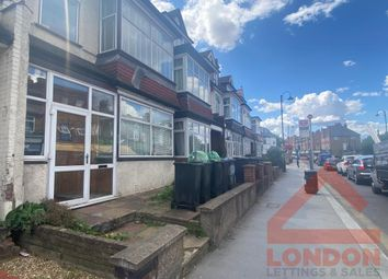 Thumbnail Room to rent in Lower Addiscombe Road, Addiscombe, Croydon