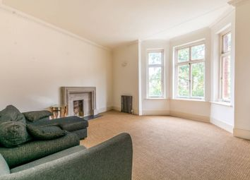 Thumbnail 4 bedroom flat for sale in Wymering Road, Maida Vale