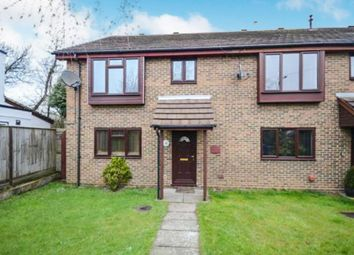 4 bed end terrace house for sale in Windsor Road, Bray, Maidenhead SL6