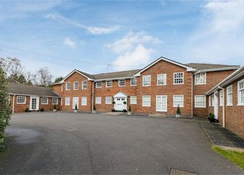 Thumbnail 3 bed flat for sale in Colinswood House, Collinswood Road, Farnham Common, Buckinghamshire