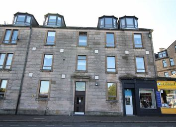 Thumbnail 1 bed flat for sale in Newton Street, Greenock, Renfrewshire