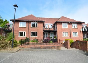 Thumbnail 1 bed flat for sale in May Lodge Apartments, Filey Road, Scarborough