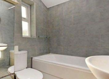 Thumbnail 2 bed flat to rent in Ecclesall Rd South, Bents Green