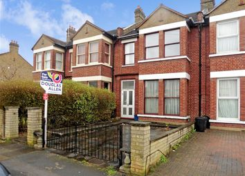 Thumbnail 3 bed terraced house for sale in Seymour Gardens, Ilford, Essex