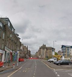 1 bed flat to rent in Hilltown, Dundee DD3