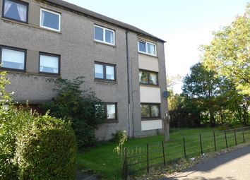 Thumbnail 3 bed flat to rent in Millburn Street, Falkirk