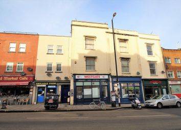 Thumbnail 1 bedroom property to rent in West Street, Old Market