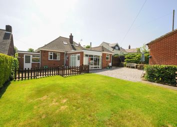 Main Road, Cutthorpe, Chesterfield S42