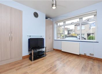 Thumbnail 2 bed maisonette for sale in Walnut Tree Avenue, Mitcham, Surrey