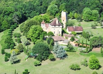 Thumbnail 10 bed château for sale in Estg99900501, Sainte-Alvère, Bergerac, Dordogne, Aquitaine, France