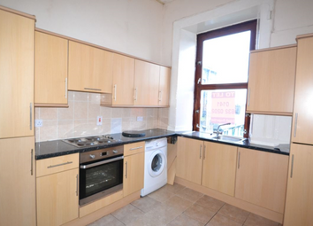 Thumbnail 2 bedroom flat to rent in Pollokshaws Road, Glasgow