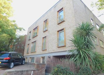 1 bed flat to rent in Kingston Hill, Kingston Upon Thames KT2