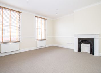 Thumbnail 2 bedroom flat to rent in Walton Street, Oxford