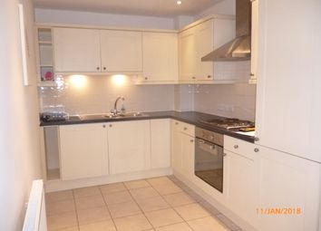 Thumbnail 2 bed maisonette to rent in Newtown Chapel, Paulton