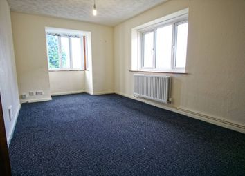Thumbnail 1 bed flat to rent in Samuel Street, Preston