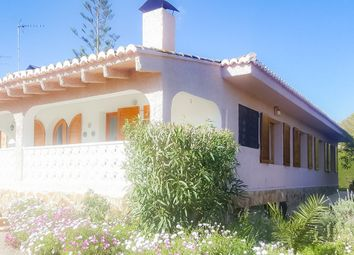 Thumbnail 4 bed detached house for sale in Picassent, Valencia, Valencia