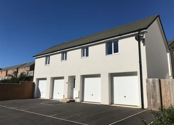 Thumbnail Property for sale in Sandpiper Road, Plymouth