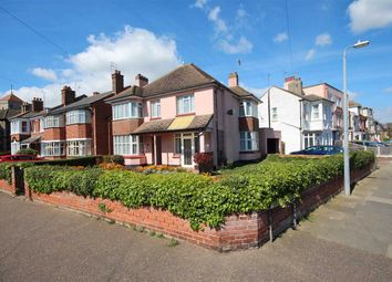 Thumbnail 4 bed detached house for sale in Church Road, Clacton-On-Sea