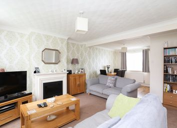 Thumbnail 3 bed semi-detached house for sale in Mason Avenue, Swallownest, Sheffield