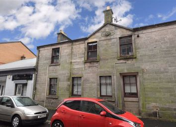 2 bed flat for sale in Espedair Street, Paisley PA2