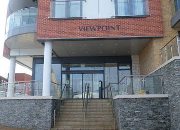 2 bed flat for sale in Harbour Road, Gosport, Hants PO12