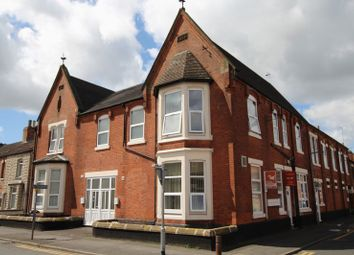 Thumbnail Room to rent in St. Pauls Street West, Burton-On-Trent