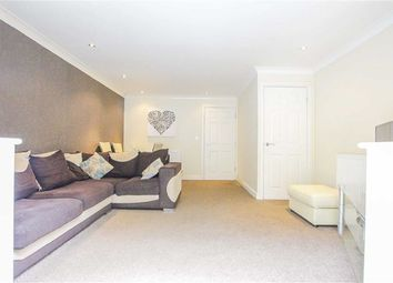 Thumbnail 4 bedroom detached house for sale in Rake Lane, Clifton, Manchester