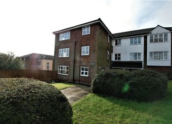 Thumbnail 2 bed flat for sale in 36 Heatherfield, Sharples, Bolton