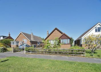 Thumbnail 2 bed detached bungalow for sale in Green Lane, Freckleton