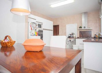 Thumbnail 4 bed town house for sale in Ciutat Vella, Valencia, Spain
