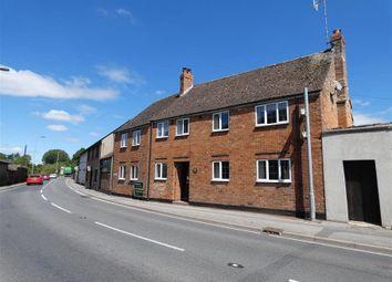 Thumbnail 4 bed property to rent in King Street, Wilton, Salisbury