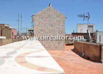 Thumbnail 2 bed apartment for sale in Sant Pere, Santa Caterina i La Ribera, Barcelona, Spain