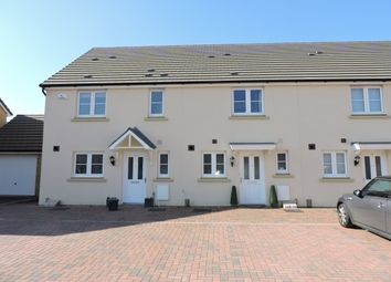 Thumbnail 2 bed property to rent in Elm Tree Road, Parc Pendderi, Penllergaer