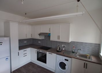 Thumbnail 1 bed flat to rent in Ewing Street, Kilbarchan, Johnstone