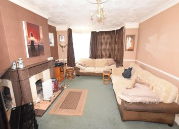 3 bed detached house for sale in Dale Road, Southampton SO16