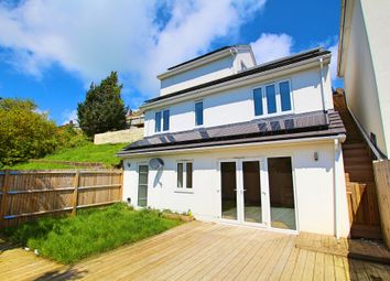3 bed detached house for sale in Highbank, Brighton, East Sussex BN1