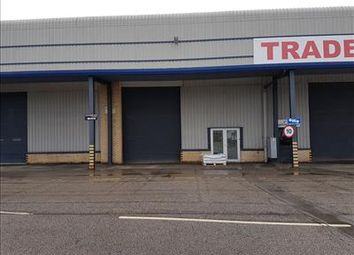 Thumbnail Light industrial to let in Unit 4, Tokenspire Park, Hull Road, Woodmansey, Beverley, East Yorkshire