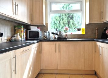 Thumbnail 6 bed detached house to rent in Whitemore Road, Guildford, Surrey