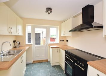 Thumbnail 3 bed semi-detached house for sale in Roseholme, Maidstone, Kent